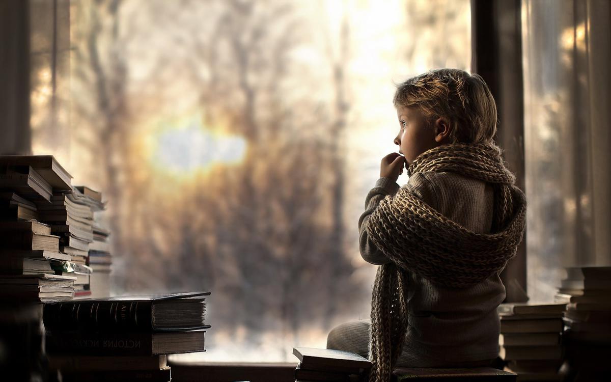 Лучшие новинки детской литературы в Украине