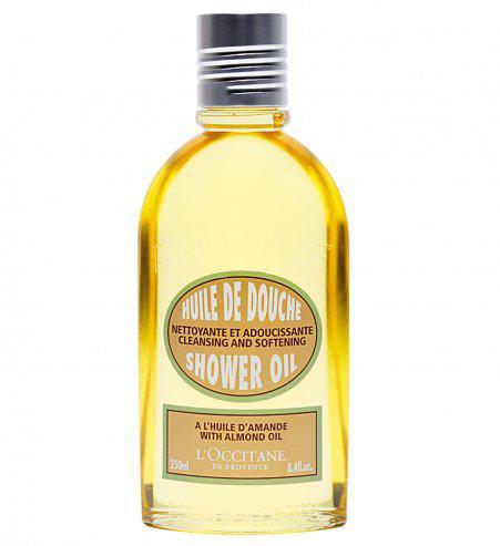 maslo-dlya-dusha-mindal-loccitane-almond-cleansing-and-soothing-shower-oil--1377333093