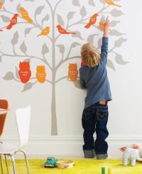 От корней к вершинам, или Как увлечь детей семейной историей