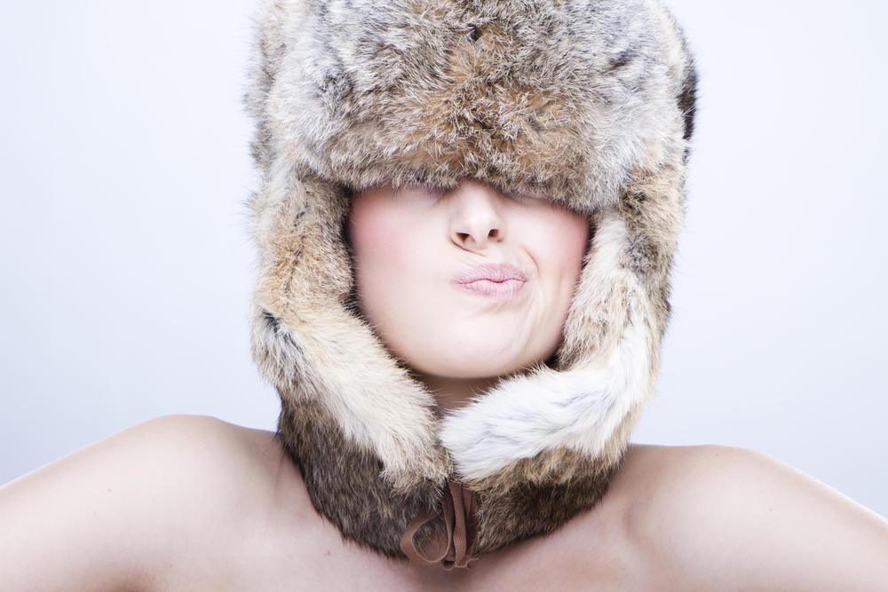 5 beauty-помощников в зимнюю пору