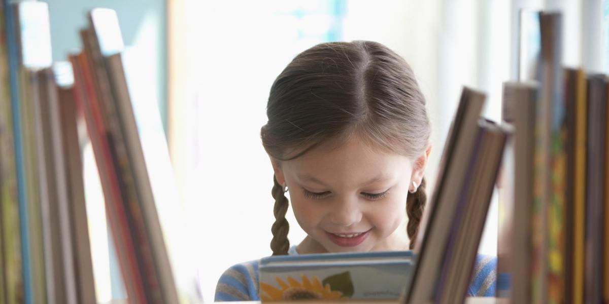 1+1 медиа объявляет питчинг «Книголав» и будет искать новых детских героев