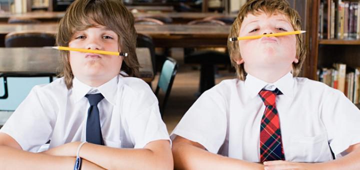 Карантин в столичных школах будет продлен до 1 февраля