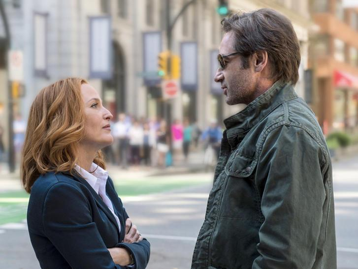 river-netpicks-hulu-january-2016-x-files