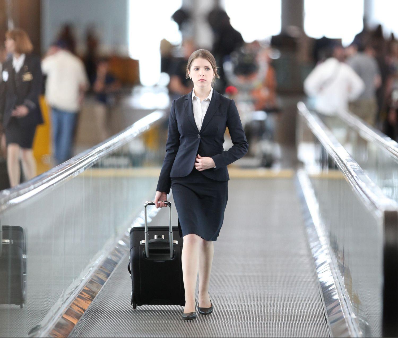 TravelLifehacks: 6 советов для деловых путешественниц