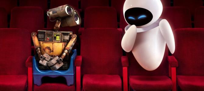 где посмотреть кино на английском в киеве