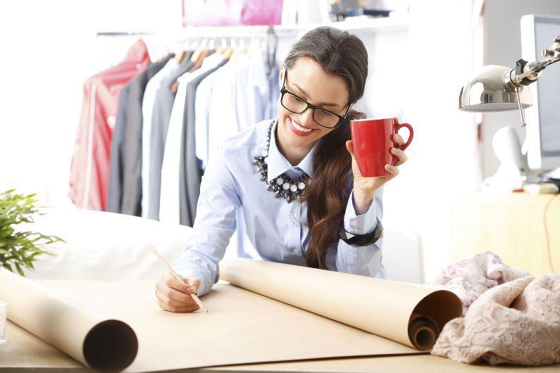 Путь от фриланса к собственному бизнесу: Как сделать первые шаги