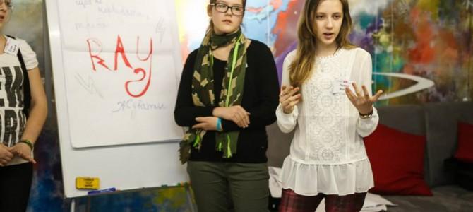 знакомства i для подростков 13 16 лет игра