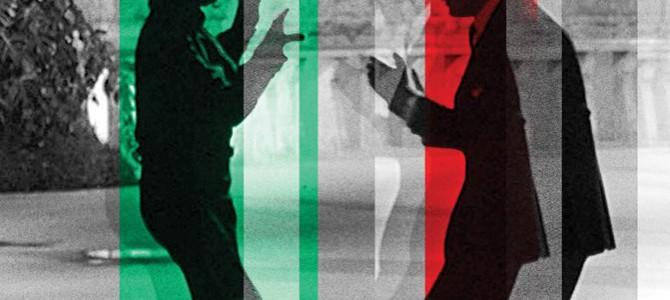 Неделя итальянского кино-2016