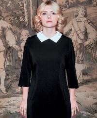 Дана Павлычко о профессии издателя