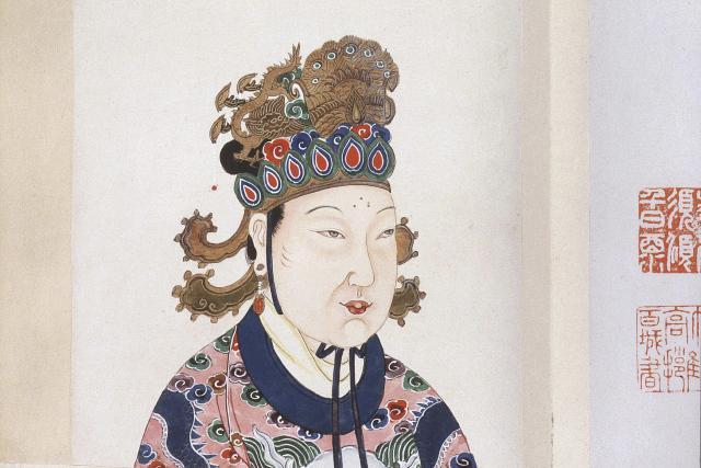 160118_EM_RichestWomen_EmpressWu