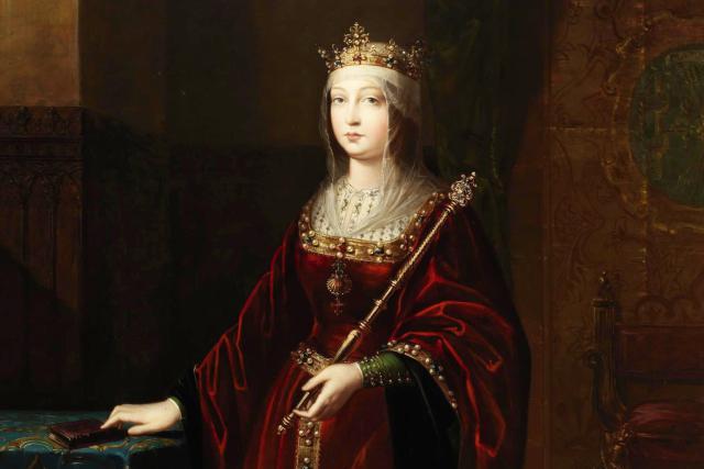 160118_EM_RichestWomen_Isabella