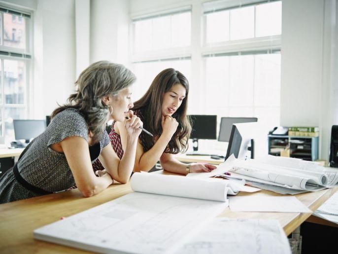 Стартап с нуля: 5 проверенных способов, как заработать на свой бизнес