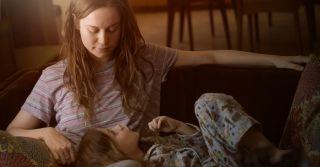 """12 недооцененных фильмов, претендовавших на главную премию """"Оскар"""""""