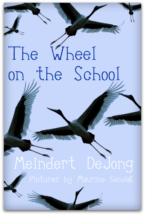 Cover-The-Wheel-on-the-School