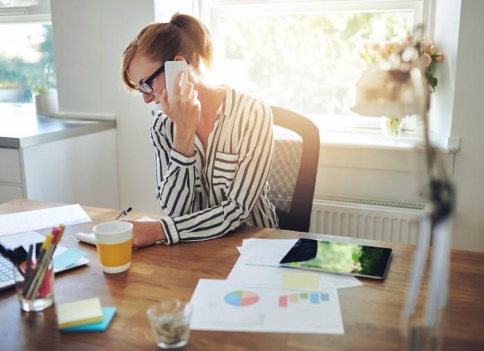Вам письмо, или Что нужно знать перед тем, как брать на работу удаленного сотрудника