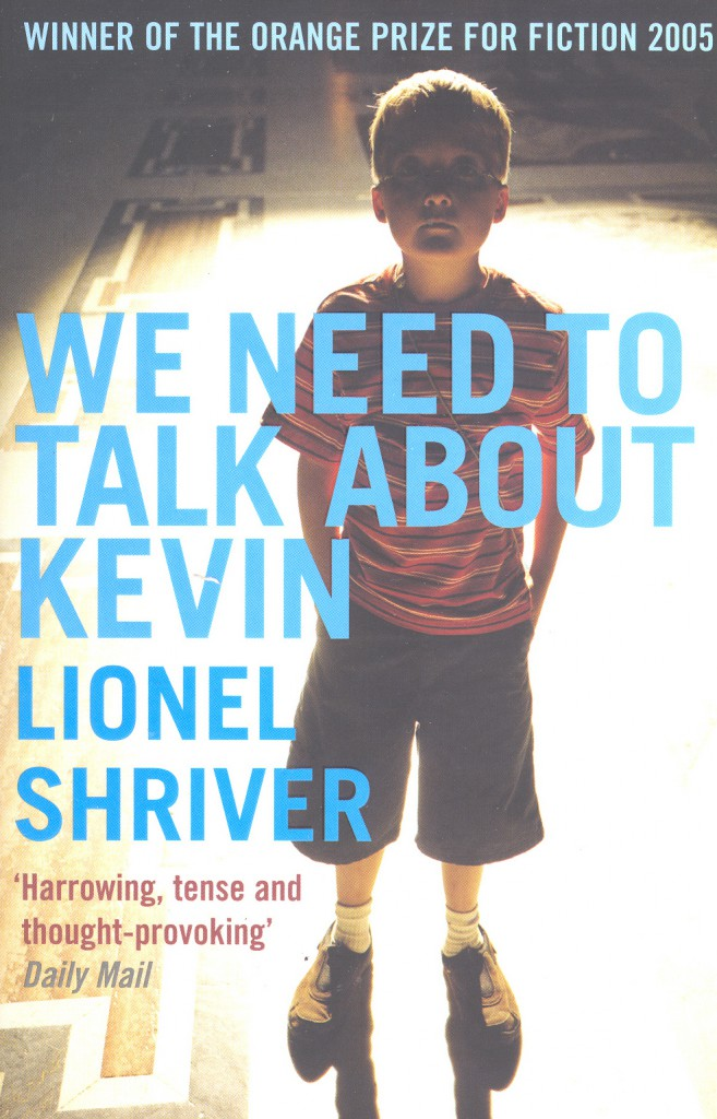 Kevin-Book-Cover
