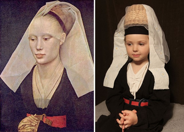 My-kids-and-friends-in-famous-paintings-impersonations19__880
