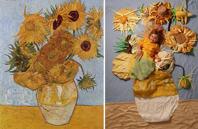 My-kids-and-friends-in-famous-paintings-impersonations20__880