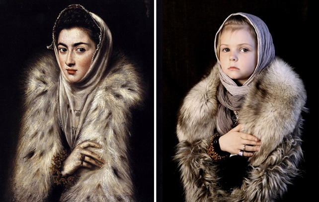 My-kids-and-friends-in-famous-paintings-impersonations22__880