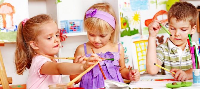 Из дома в Дом: Куда стоит выйти из дома, чтобы увлечь ребенка конструктивом