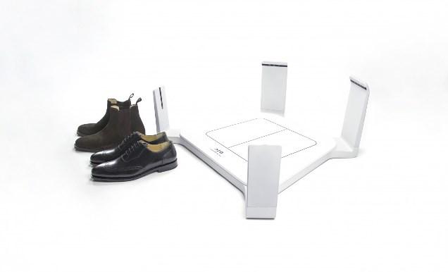 обувь и технологии