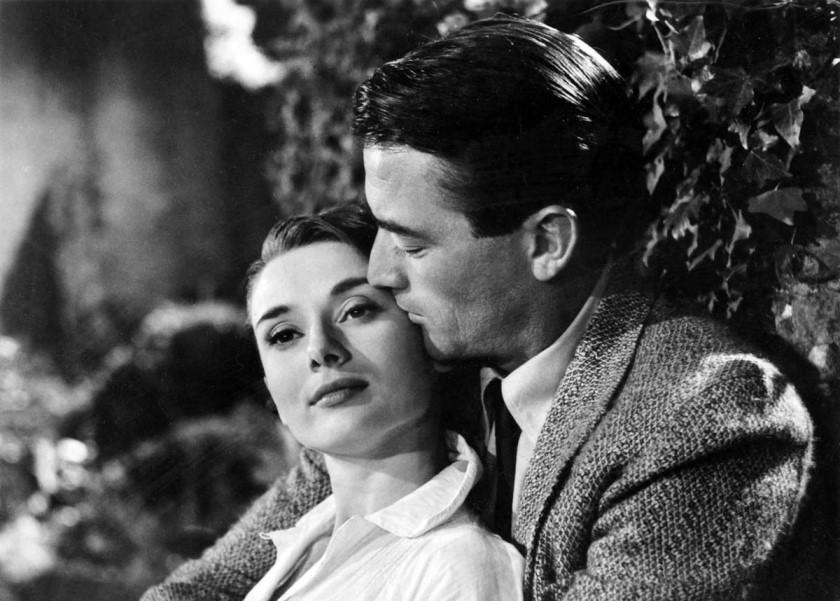 12 фильмов о любви, которые должен увидеть каждый