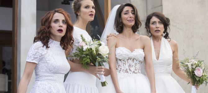 Почему я не хочу снова замуж