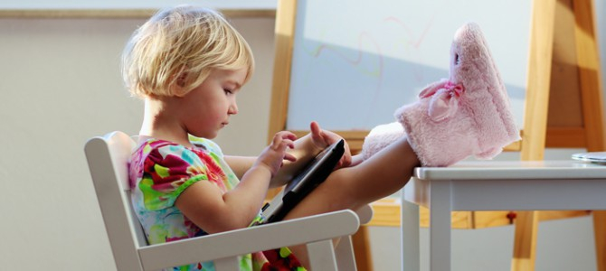 Виртуальные враги: Как защитить детей в онлайн-мире
