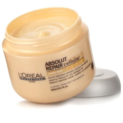 loreal-absolut-repair-cellular