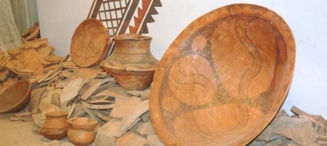 Мифы и тайны древней Украины