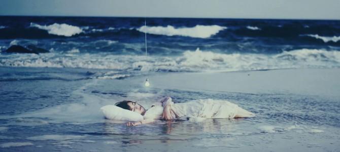 Не время спать: Оставьте дневной сон детям