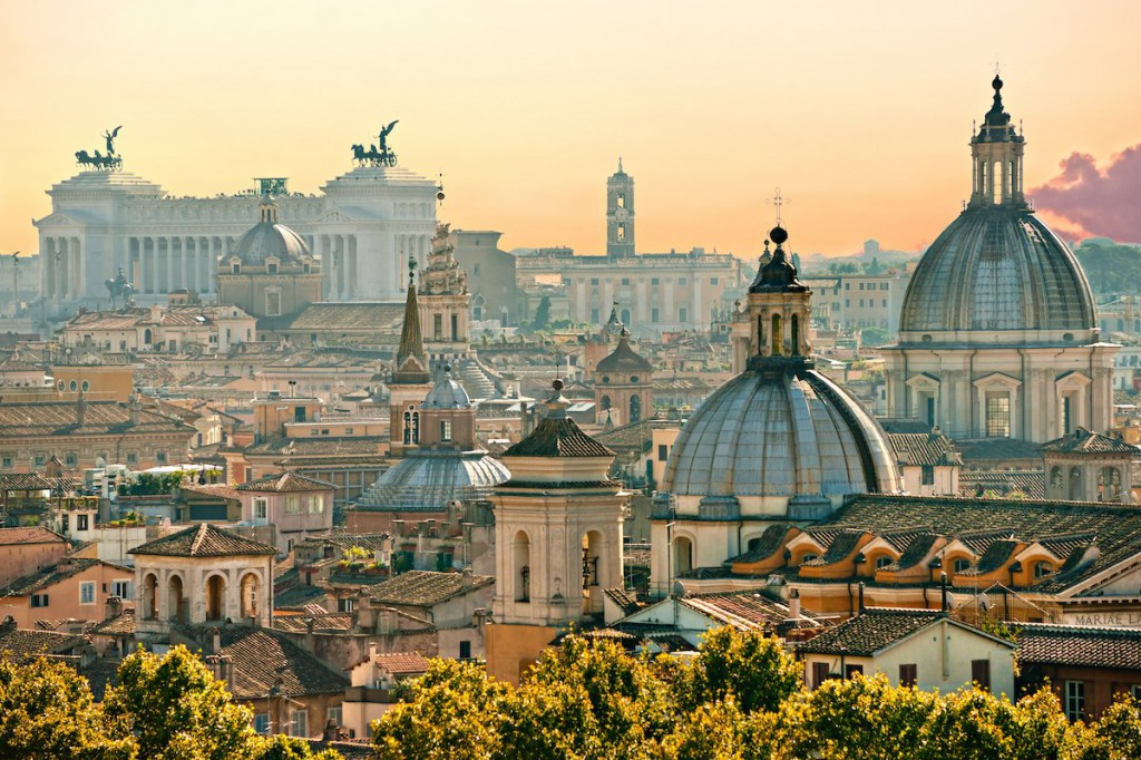 1-rome-italy--history-ruins-architecture-culture-great-food-and-nightlife-is-what-lantsman-says-makes-italys-capital-the-best-destination-for-solo-travellers-in-europe