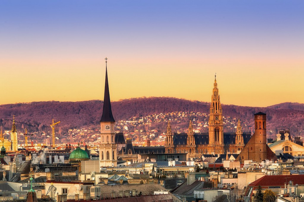 10-vienna-austria--world-famous-opera-ornate-buildings-and-fancy-desserts-make-this-city-popular-with-solo-travellers-looking-to-take-in-some-culture