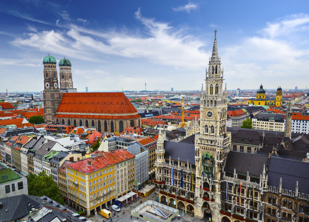 11-munich-germany--this-bavarian-city-attracts-visitors-with-its-picturesque-architecture-art-galleries-and-beer-halls-its-especially-busy-in-the-autumn-during-oktoberfest