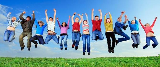 12 навыков эффективных тинейджеров