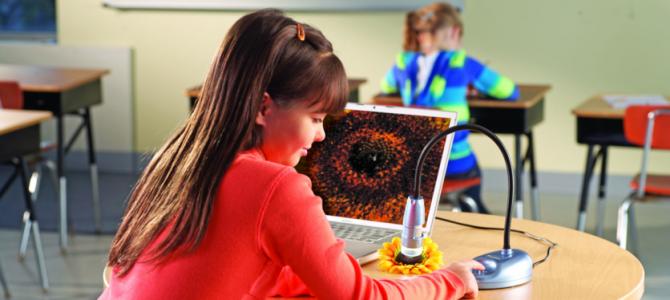 Образовательные технологии и их роль в развитии навыков 21 века