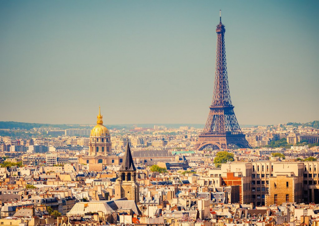 2-paris-france--the-city-of-lights-boasts-fascinating-architecture-endless-history-rich-culture-and-amazing-cuisine-boaz-lantsman-founder-of-routeperfectcom-told-business-insider