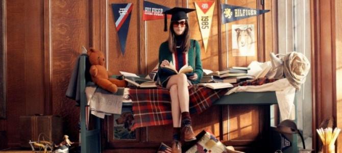 Последипломное образование в США Стипендия Фулбрайта для украинцев