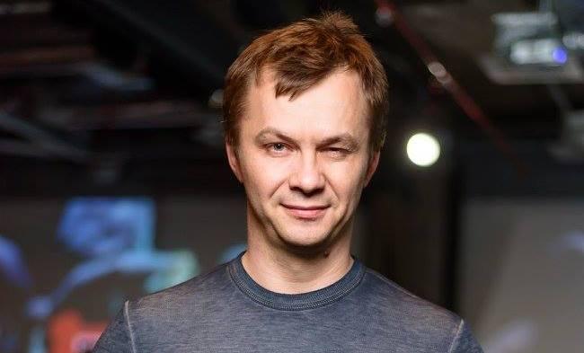 """Тимофей Милованов: """"Важно научить детей аналитически и критически мыслить, ведь вещи, которые можно просто повторить, в будущем будут автоматизированы"""""""