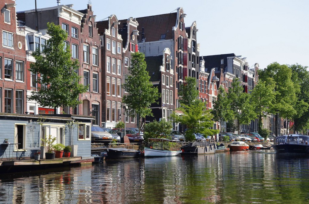4-amsterdam-netherlands--whether-you-prefer-to-hop-on-a-cycle-or-cruise-along-one-of-the-citys-canals-amsterdam-is-the-perfect-destination-for-active-travellers