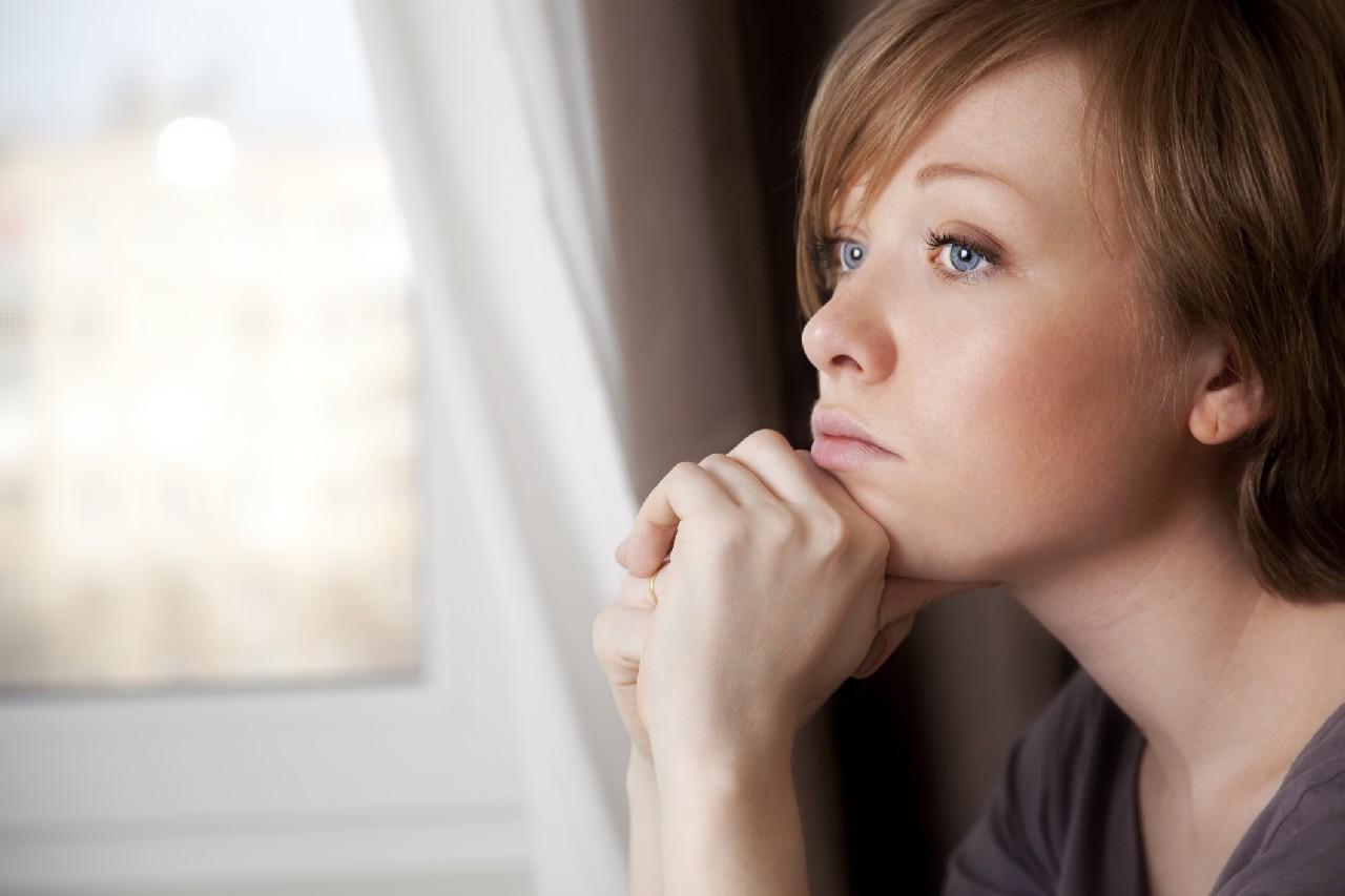 Грудь как улика: Преступление против ребенка или травля матери?