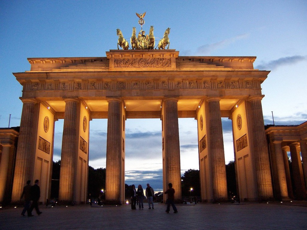 7-berlin-germany--home-to-the-east-side-gallery-and-trendy-neighbourhoods-like-kreuzberg-history-nerds-and-hipsters-alike-are-drawn-to-berlin
