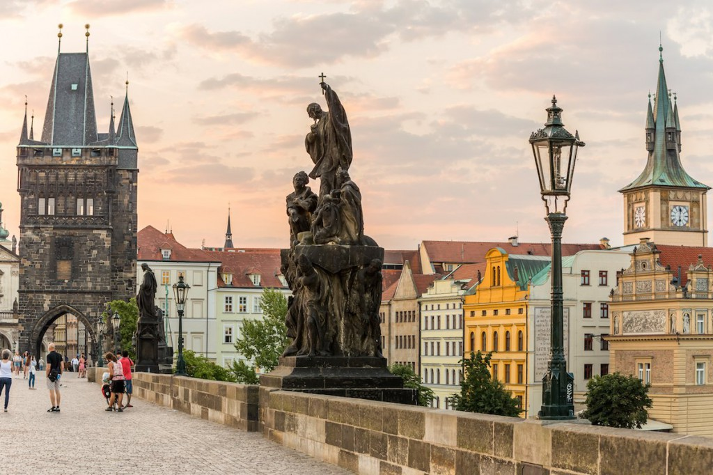 8-prague-czech-republic--gothic-architecture-cheap-beer-and-a-bustling-nightlife-means-visiting-the-czech-capital-is-never-a-lonely-experience
