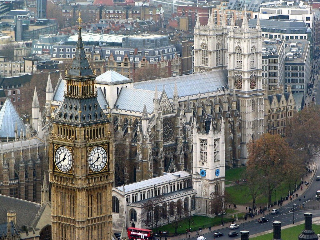 9-london-uk--free-cultural-attractions-like-the-british-museum-and-the-tate-modern-make-the-british-capital-a-popular-choice