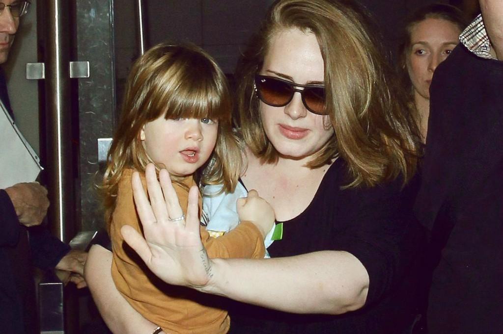 Adele-Jan-