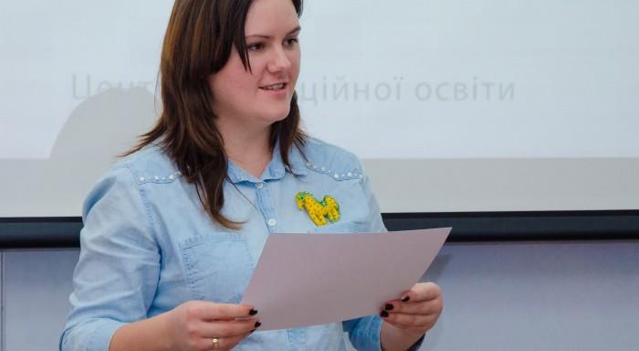 GoFundEd: В Украине появилась краудфандинговая платформа для учителей
