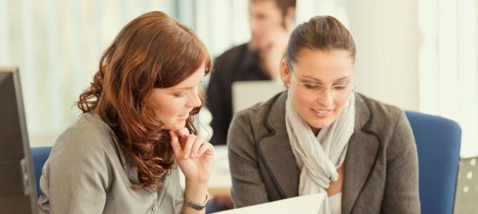 """""""От идеи к бизнесу"""": Двухдневный интенсив для женщин"""