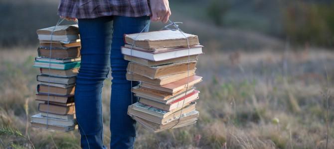 Кому книг: Финансируй и издавай