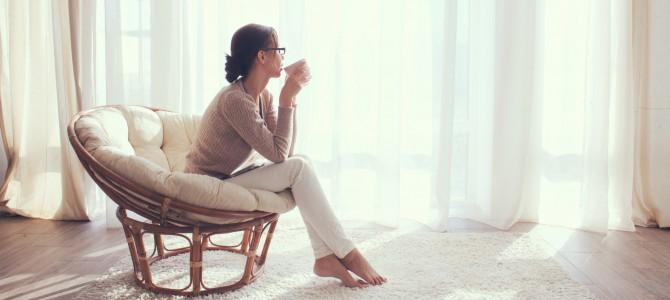 Тишина и музыка: Как восстановить энергию при динамичном темпе жизни