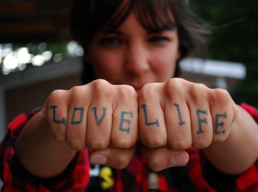 Miki_Love_Life_Hi_Res
